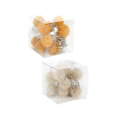 Cordao-Luminoso-Le-165m-com-10-Bolas