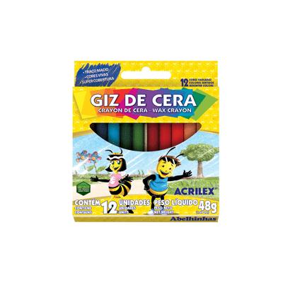 Giz-Cera-Acrilex-Regular-com-12-Cores-48g