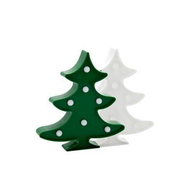 Painel-Luminoso-Le-Arvore-de-Natal
