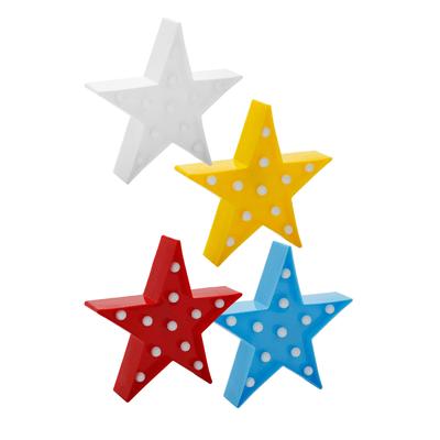 Painel-Luminoso-Le-Estrela