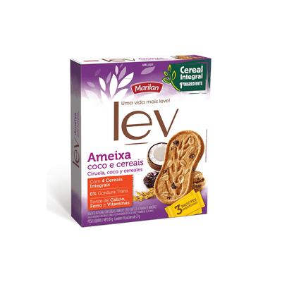 Biscoito-Lev-Ameixa-Coco-e-Cereias-81g-com-3-Unidades