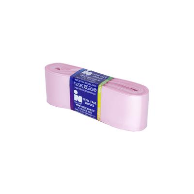 Fita-de-Cetim-Nº09-38mm-Peca-com-10m-Rosa-Bebe