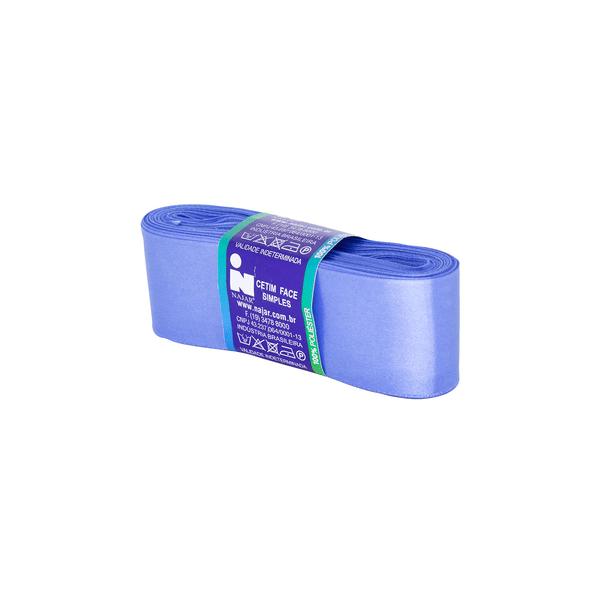 Fita-de-Cetim-Nº09-38mm-Peca-com-10m-Azul