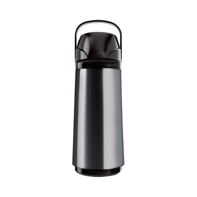 Garrafa-Termica-Invicta-Inox-Air-Pot-1l