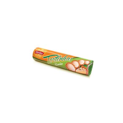 Biscoito-Tortinha-Marilan-Limao-160g