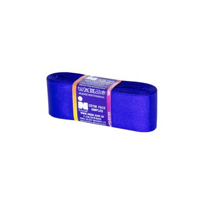 Fita-de-Cetim-Nº09-38mm-Peca-com-10m-Azul-Royal