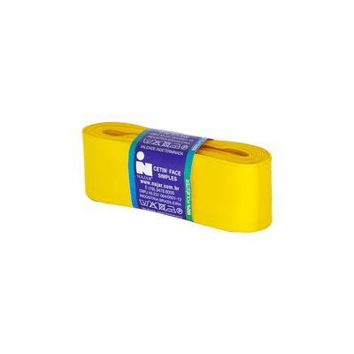 Fita-de-Cetim-Nº09-38mm-Peca-com-10m-Amarelo-Ouro