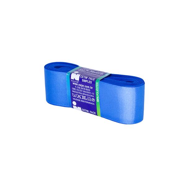 Fita-de-Cetim-Nº09-38mm-Peca-com-10m-Azul-Turquesa