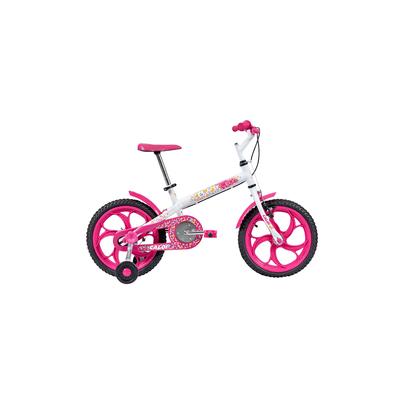 Bicicleta-Caloi-Infantil-Ceci-Aro-16