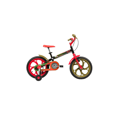 Bicicleta-Caloi-Infantil-Power-Rex-Aro-16