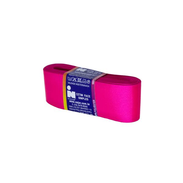 Fita-de-Cetim-Nº09-38mm-Peca-com-10m-Rosa-Petunia
