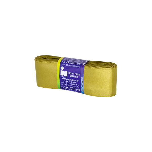 Fita-de-Cetim-Nº09-38mm-Peca-com-10m-Dourado