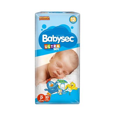 Fralda-Descartavel-Babysec-Tamanho-P-com-30-Unidades