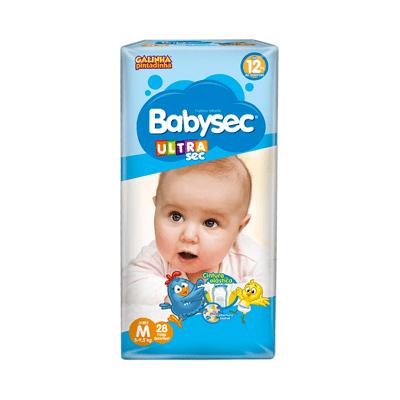 Fralda-Descartavel-Babysec-Tamanho-M-com-28-Unidades