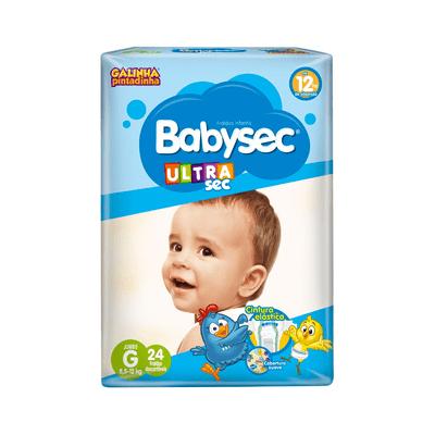 Fralda-Descartavel-Babysec-Tamanho-G-com-24-Unidades