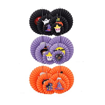 Mandala-de-Halloween-Le-20x30x40cm-com-6-Unidades