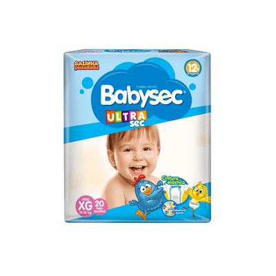 Fralda-Descartavel-Babysec-Tamanho-XG-com-20-Unidades
