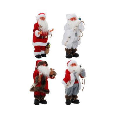 Papai-Noel-Musical-Le-45cm
