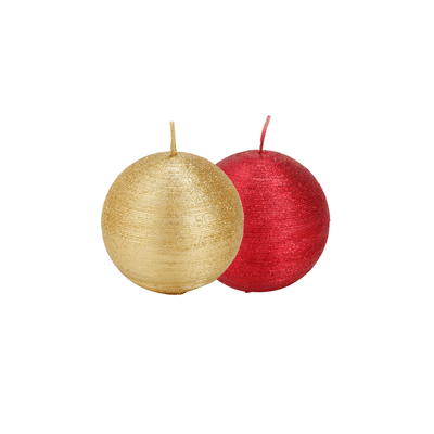 Vela-Le-Bola-de-Natal-72cm