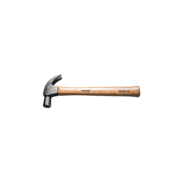 Martelo-Tramontina-20mm