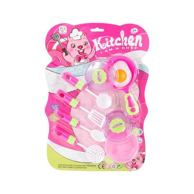Kit-Cozinha-Le