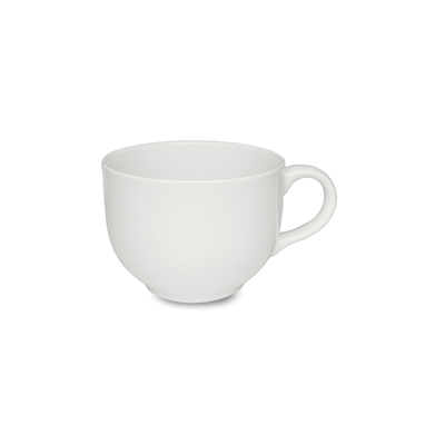Caneca-Oxford-Jumbo-Ceramica-Branca-740ml