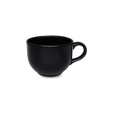 Caneca-Oxford-Jumbo-Ceramica-Preta-740ml