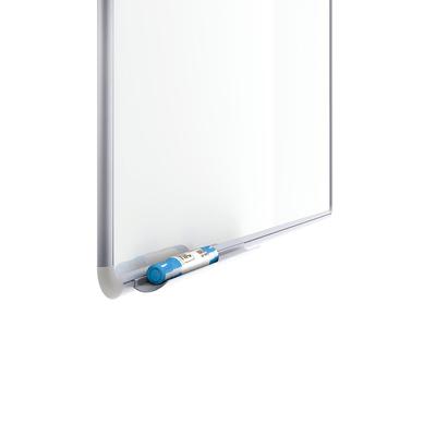 Quadro-Branco-Stalo-com-Moldura-de-Aluminio-Free-50x70cm