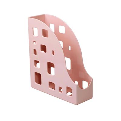 Porta-Revistas-Dello-Rosa