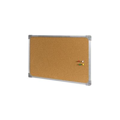 Quadro-de-Cortica-Stalo-com-Moldura-de-Aluminio-Free-40x60cm