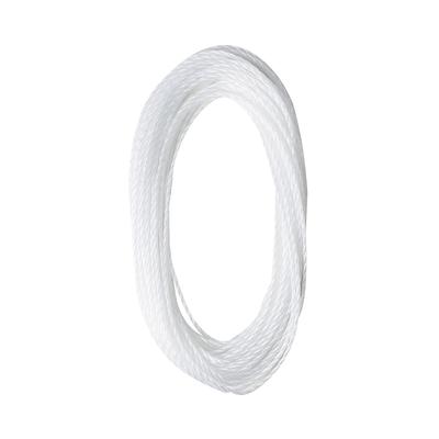 Corda-para-Varal-Secalux-Branco-13m-Numero-3