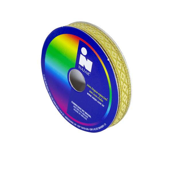 Fita-Metalizada-10mm-Rolo-com-10m-Dourado