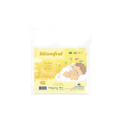 Fralda-de-Tecido-Incomfral-Luxo-com-Bainha-Branco-com-5-Unidades
