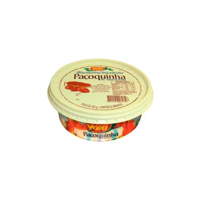 Pacoquinha-Tablete-Yoki-352g