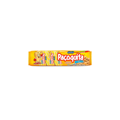 Pacoquita-Mini-Santa-Helena-210g