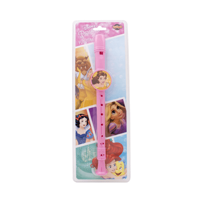 Flauta-Princesa-Toyng