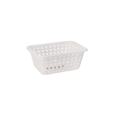 Cesto-Ordene-Organizador-Branco-52l