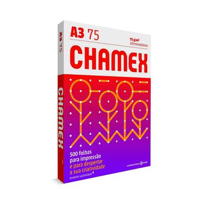 Papel-Sulfite-Chamex-Multi-A3-Branco-75g-com-500-Folhas