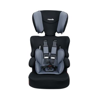 Cadeira-para-Auto-Teamtex-Kalle-Acces-Fonce-de-9-a-36kg