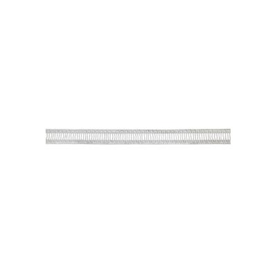Passamanaria-Ponto-Palito-30mm-1506L-Peca-com-10m-Branca