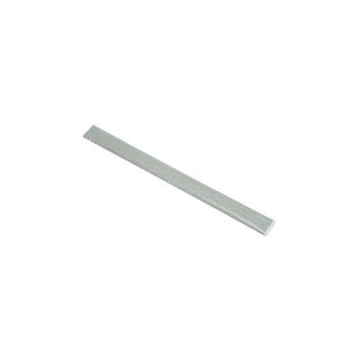 Papel-Crepom-Reipel-Plus-Prata-048x2m
