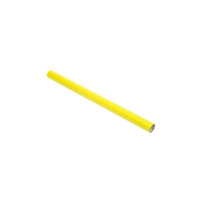 Papel-Duplex-Reipel-Amarelo-48x60cm