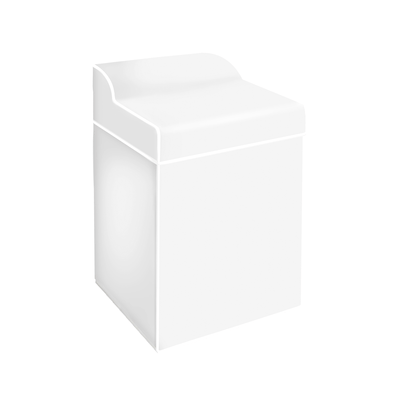 Capa-de-Maquina-Plast-Leo-Flanelada-Grande-Branco