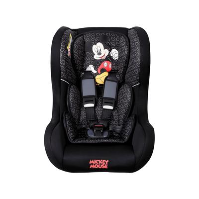 Cadeira-para-Auto-Teamtex-Trio-Mickey-Vite-de-0-a-13kg