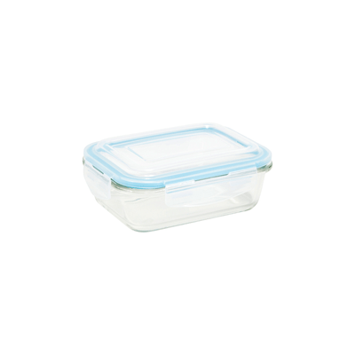 Pote-Le-Food-Retangular-de-Vidro-650ml