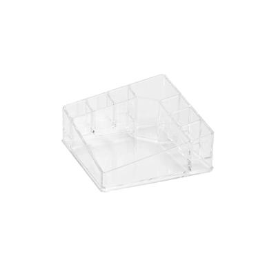Caixa-Organizadora-Le-Acrilico-8-Secoes