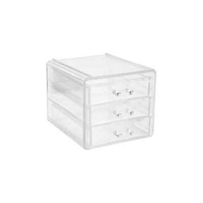 Organizador-Le-Acrilico-3-Gavetas