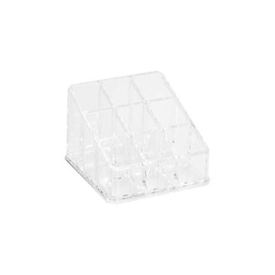 Caixa-Organizadora-Le-Acrilico-II-9-Secoes