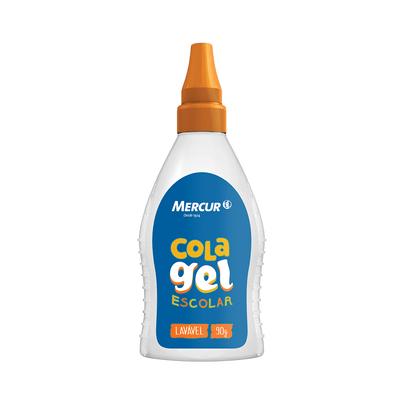 Cola-Mercur-Lavavel-Gel-90g