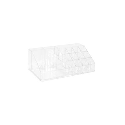 Caixa-Organizadora-Le-Acrilico-16-Secoes